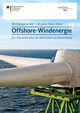 Cover der Publikation Offshore-Windenergie