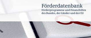 http://www.erneuerbare-energien.de/EE/Redaktion/DE/Bilder/foerderdatenbank.jpg?__blob=wide&v=3