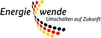 Logo Informationsportal Erneuerbare Energien